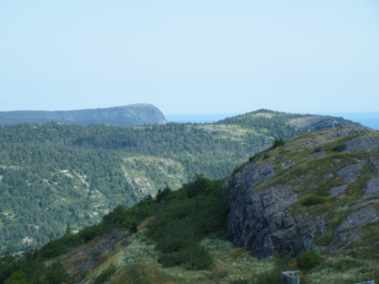 CapeSpear1