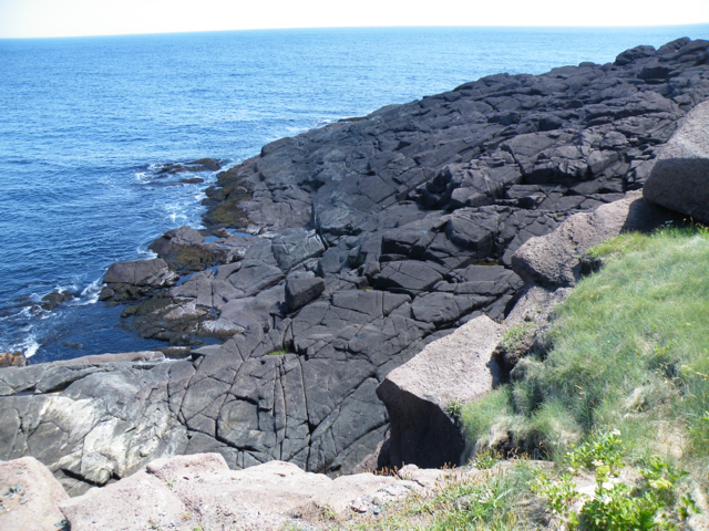 CapeSpear2