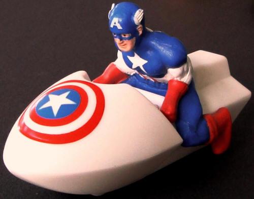 captain-america-jetski