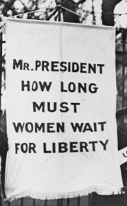 How_long_must_women_wait