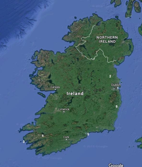 Ireland-June 2016.jpg